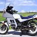 BMW K75 RT Ultima Last Edition 1996 (c) 2016 Бернхард Эггер :: ru-moto images   pure passion 9340