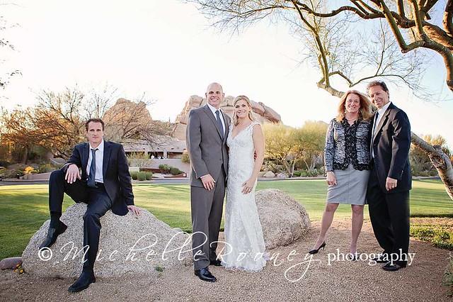 phoenix boulders wedding5