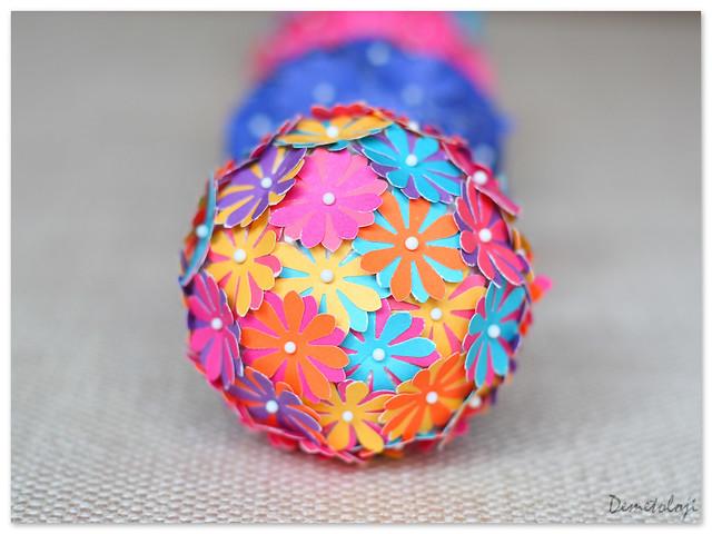 bahar topları_3