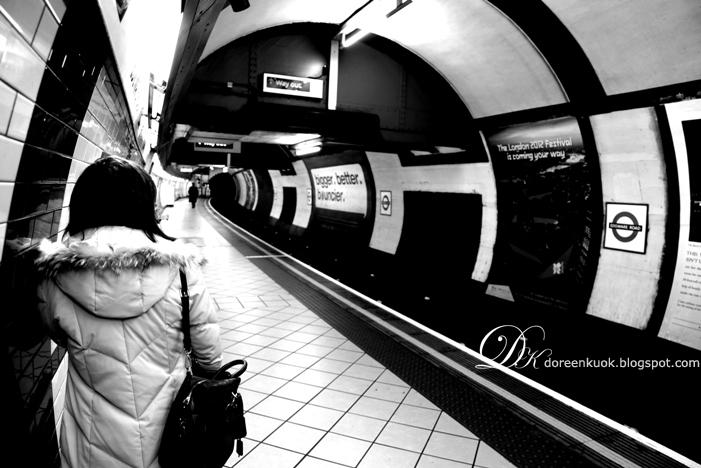 20111230_London 001