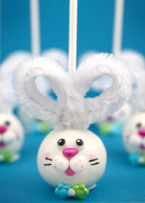 easter-bunny-cake-pops_IMG_0322