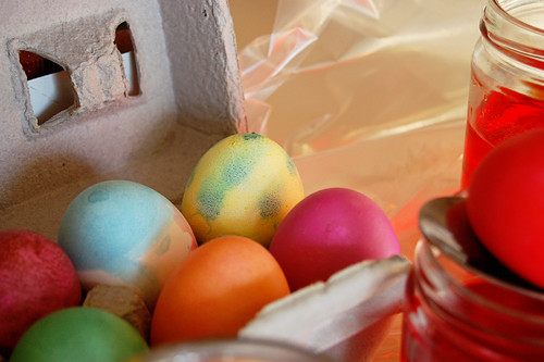 EggDying2012A