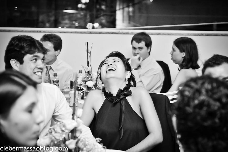 fotografo de casamento em sao paulo-58