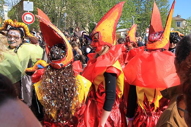 CarnavalAix28