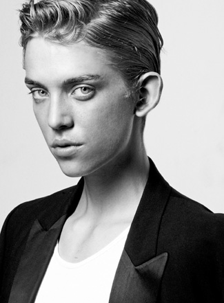 Jelle Haen0009(Future Faces)