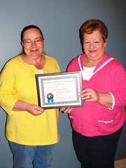 2012 UU Employee Appreciation