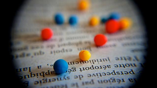 anteketborka.blogspot.com, playdoh4