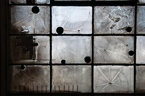 Urban Decay - Inglewood-7
