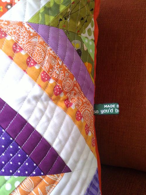 ma cushion 3