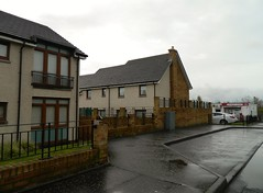 A Newer Drumchapel