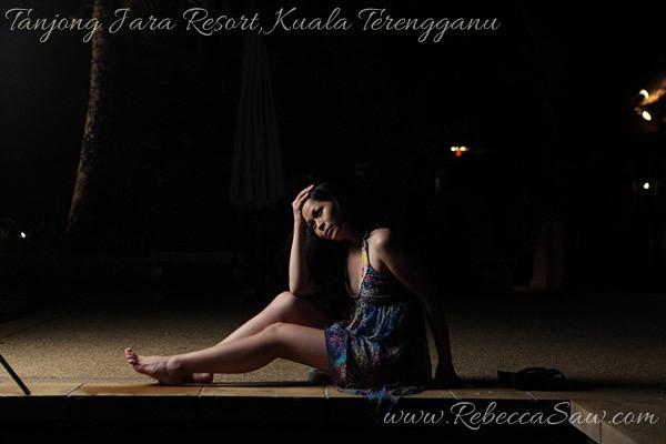 Tanjong Jara Resort, Kuala Terengganu-014