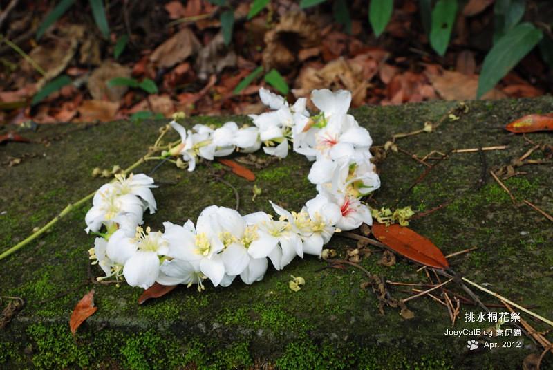 2012挑水桐花祭DSC_4538