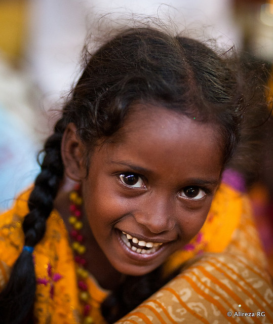 Faces of South India - 30 | Flickr - Photo Sharing!
