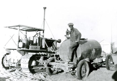 Linderman Farm