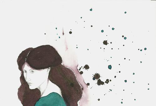 314_en un recuerdo que en realidad no tengo... by willy ollero*