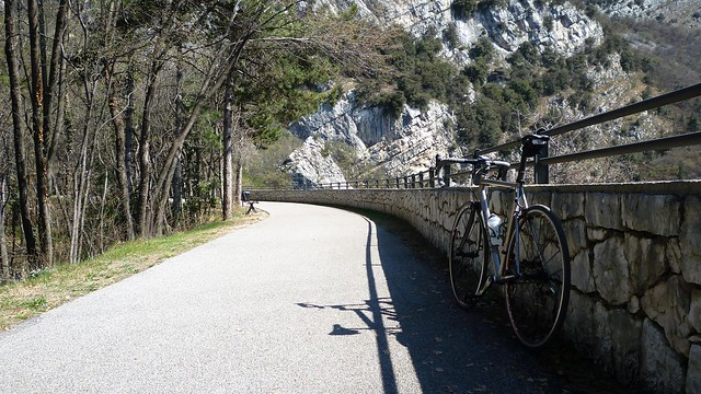 Passo San Giovanni