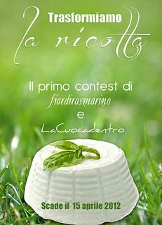 Bozzetto 4