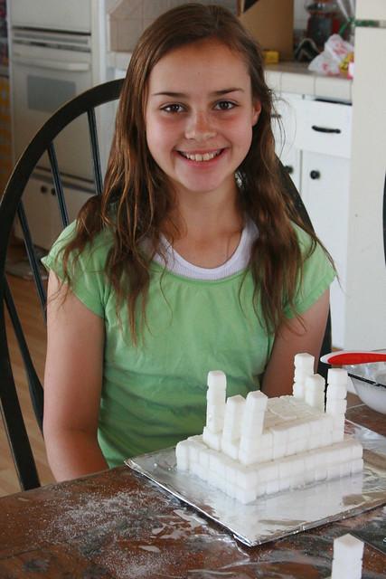 sugar cube temple 05