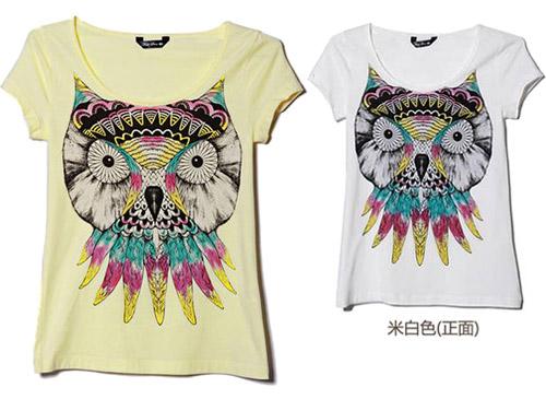 owl-tee2