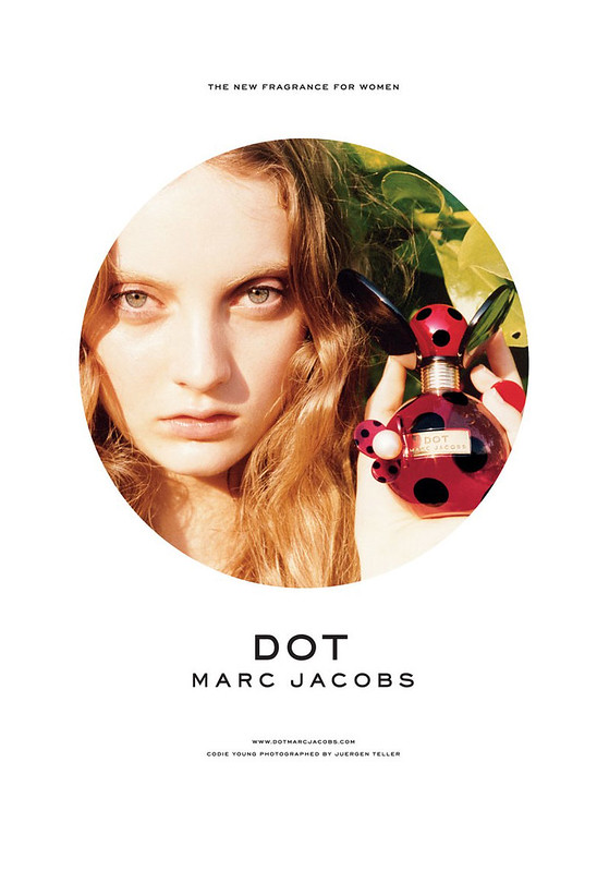 profumo-dot-marc-jacobs-01