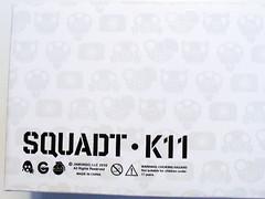 SQUADT-K11-BOX-01