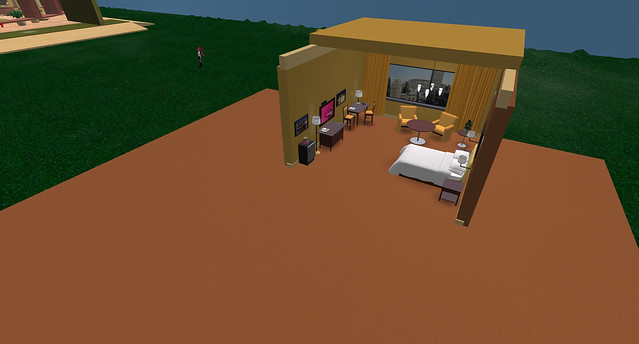 subQhotel_028
