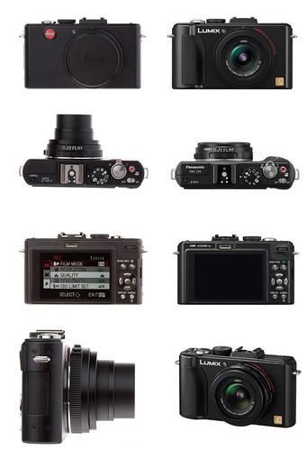 Leica_Panasonic