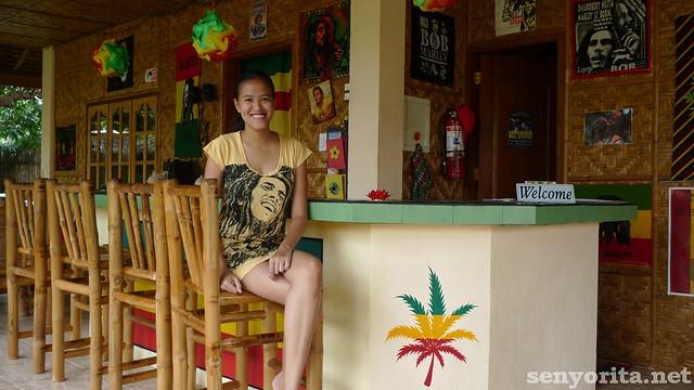 Reggae-Guesthouse-Panglao5