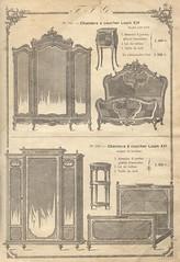 genin meubles p29