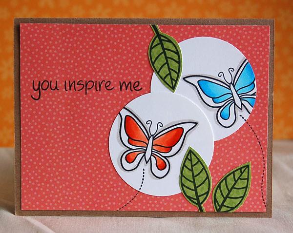LF_Flutter_InspireMe_teri