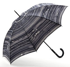 Zippers Umbrella