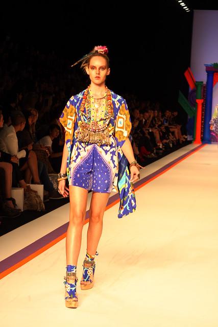 Jewellery Website Designers India
