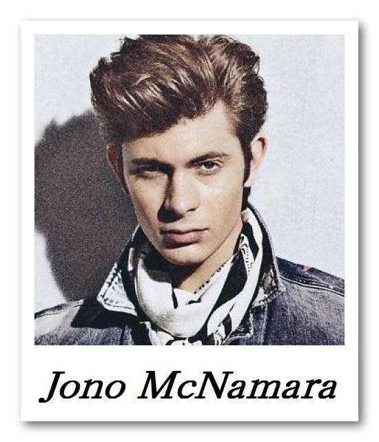 EXILES_Jono McNamara5021(GQ Japan86_2010_07)