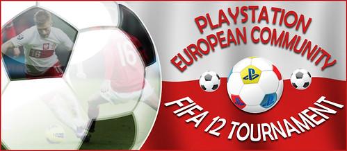 PS_Euro2012