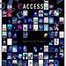 Access Episode 32