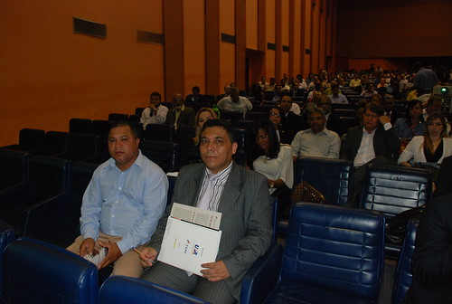 EXCLUSIVO IPM TCM SSA FOTOS LOURIVAL FILHO (52)