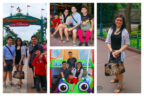 _day2 toy story land