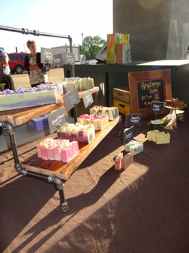 Farmers' Market June 2, 2012 (3)