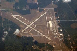 F-GLZI Pellston- Regional airport of Emmet county MPL MICHIGAN