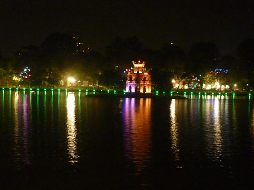 Hanoi 12-Lake (43)