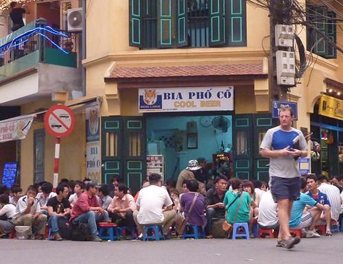 Hanoi 12-Bia Corner(43)
