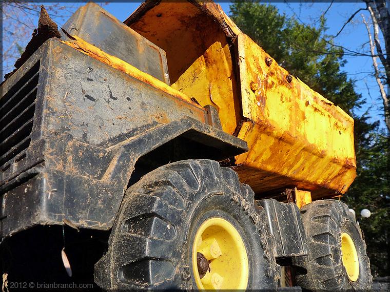 P1250461_dumptruck