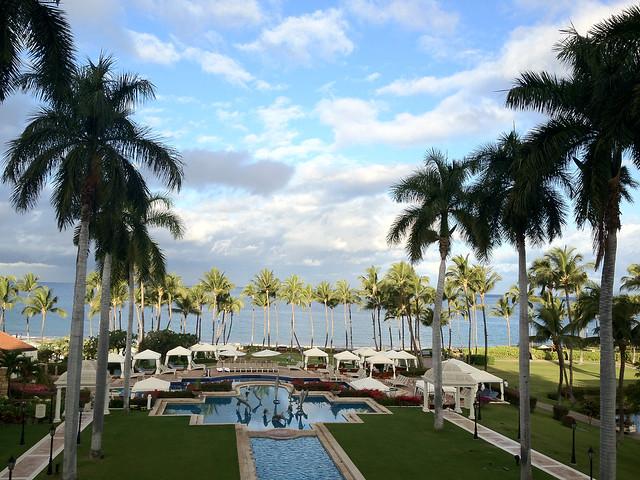 Maui2012006.jpg