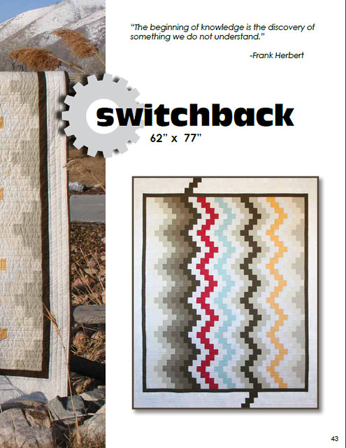 Switchback - Copy2