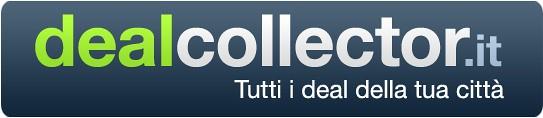 Logo_DC_IT