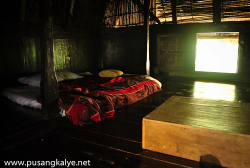fertility_HUT-tanaw-an village
