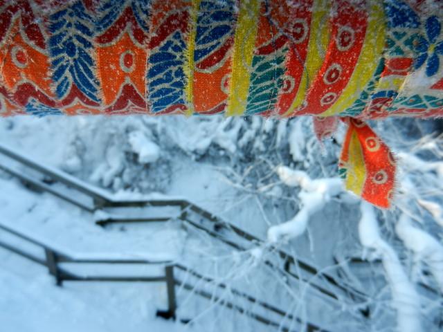 Winter_8_2012