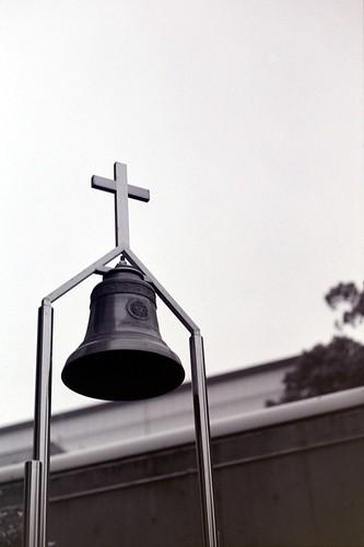 鐘/Bell