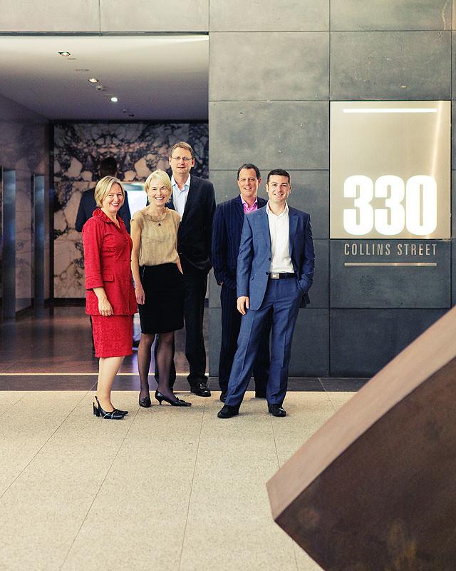hbfotografic-corporate-880px