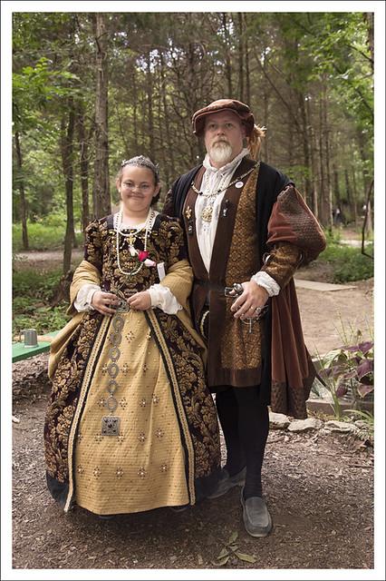 Renaissance Faire 2012-06-02 23